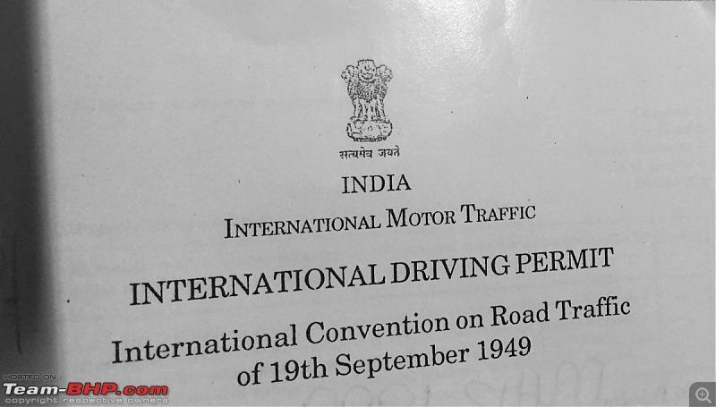 The International Driving License (IDL) / International Driving Permit (IDP) Thread-img_5456.jpg
