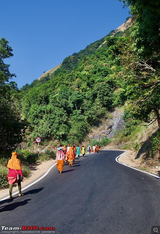 The art of travelling between Bangalore - Mangalore/Udupi-dsc_7226.jpeg