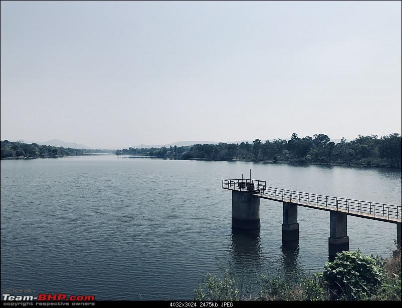 Cool Drives within 150 km from Bangalore-a0587707955a477daf04f07c2897fdc7.jpeg