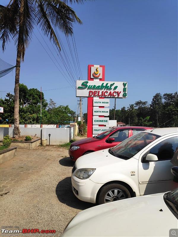 The art of travelling between Bangalore - Mangalore/Udupi-img20210405wa0022.jpg