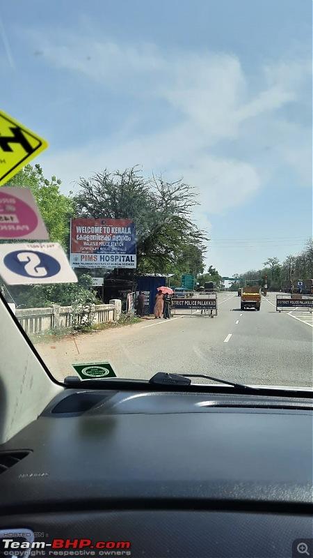 All Roads to Kerala-4e4796e77881426f9d84da16acb8931e.jpeg