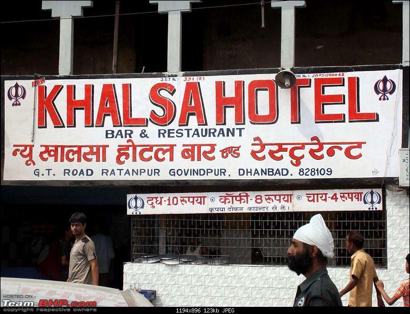 Delhi - Kolkata : A ride on RD350-dsc05192k120.jpg
