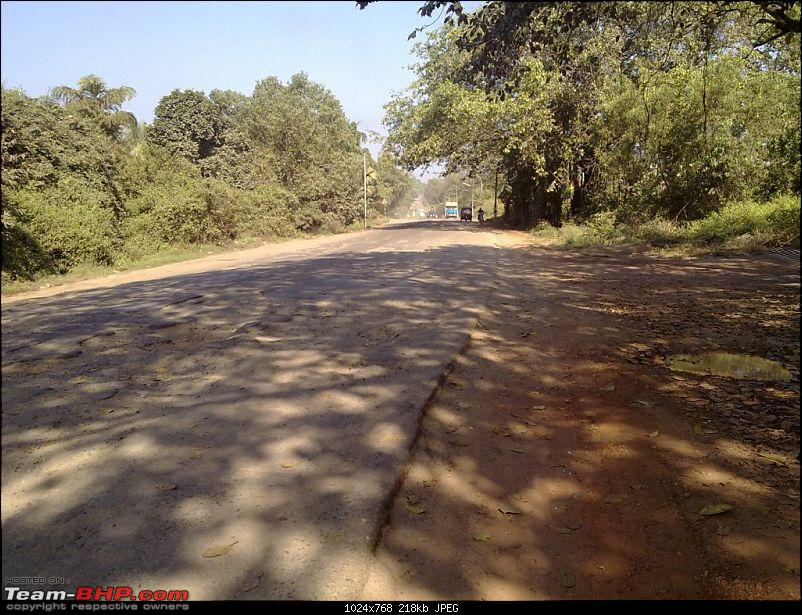 Advice regarding the best route from Goa to Munnar-more-bad-patches.jpg
