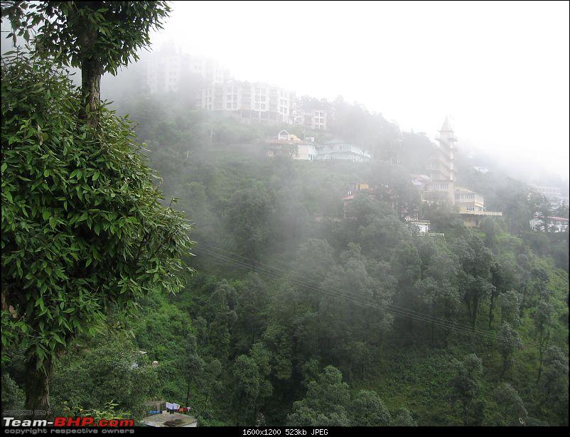 Most Scenic Drives during monsoons-mussoriee3.jpg