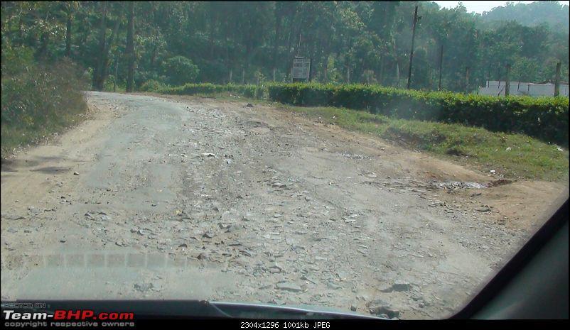 Bangalore - Kannur : Route Queries-dsc00352.jpg