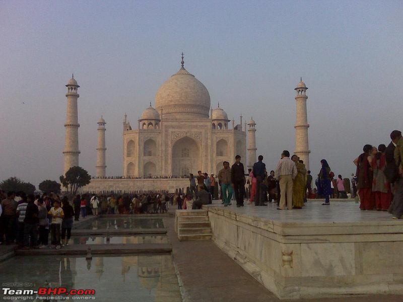 Name:  Taj.jpg