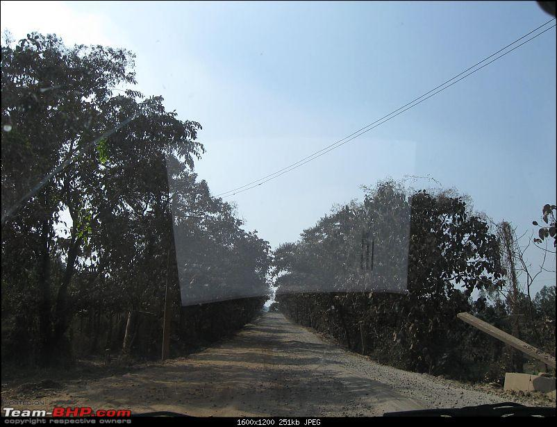 Bangalore - Goa : Route Queries-img_0375.jpg