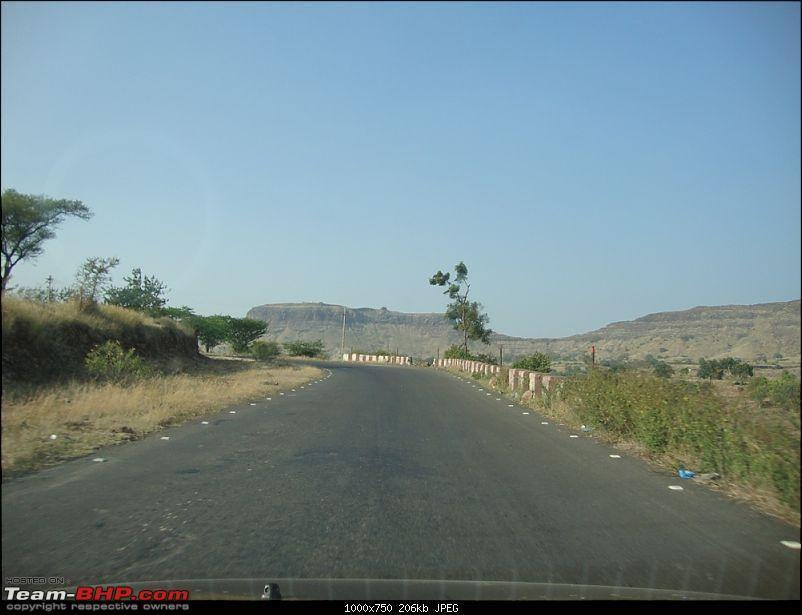 Update Needed : Sholapur- Pandarpur-Satara-Panchagani-Mahabaleshwar-dsc01517.jpg