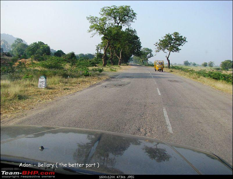 Bangalore - Mantralayam : Route Queries-5.jpg