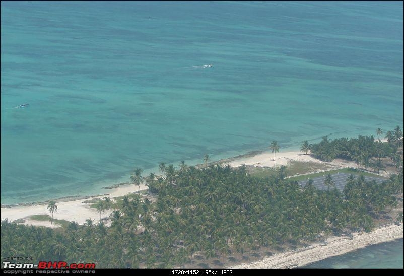 Mauritius or Seychelles In Month of August ?-picture-385.jpg