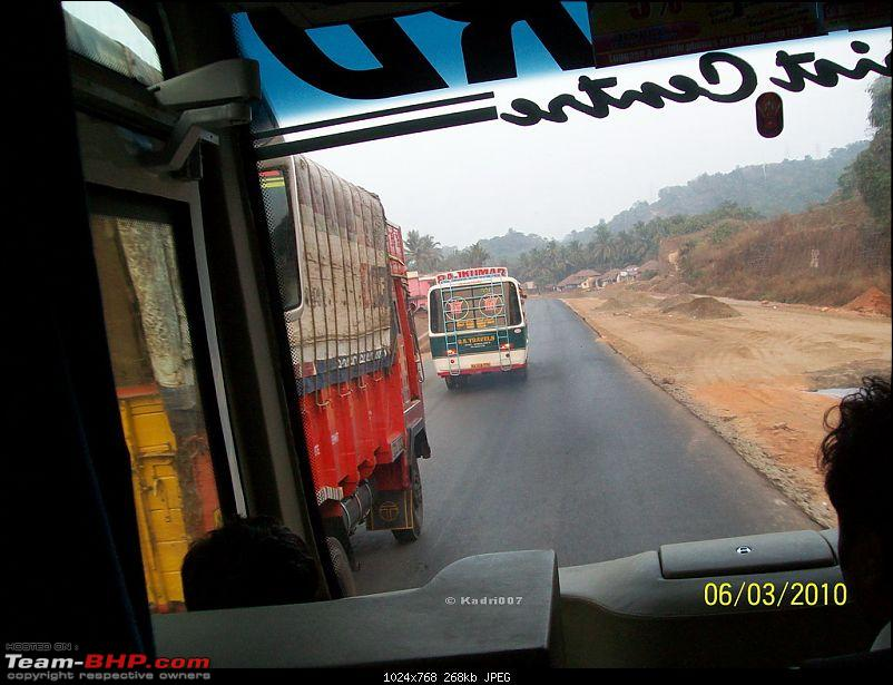 The art of travelling between Bangalore - Mangalore/Udupi-kadri-041.jpg