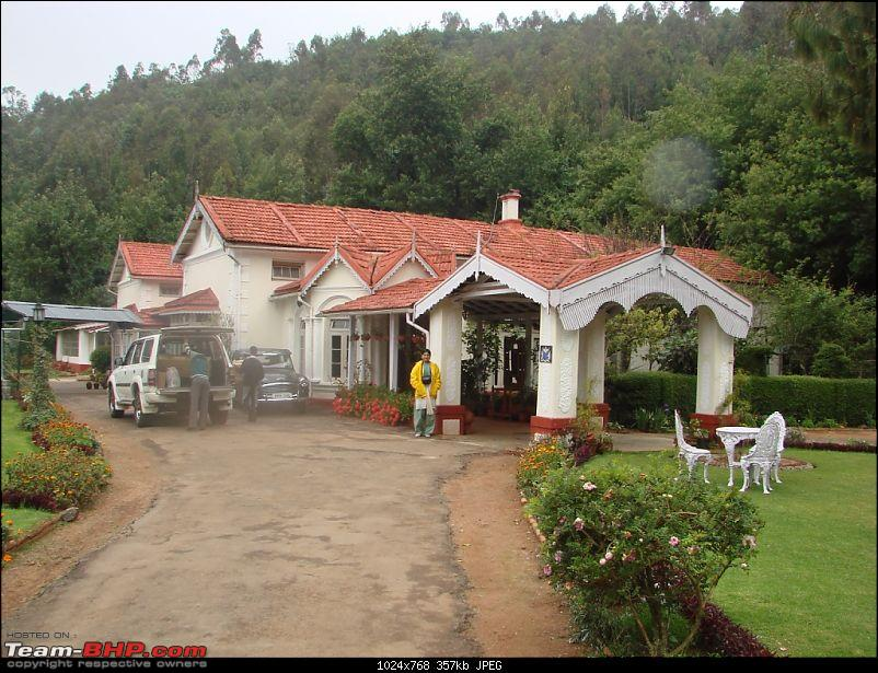 Conoor & Ooty : Route Queries-kings-cliff.jpg