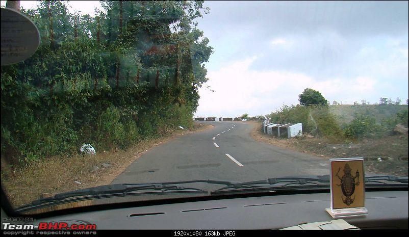 Road Trip Kolkata - Puri - Vizag - Puri- Kolkata-dsc03118.jpg