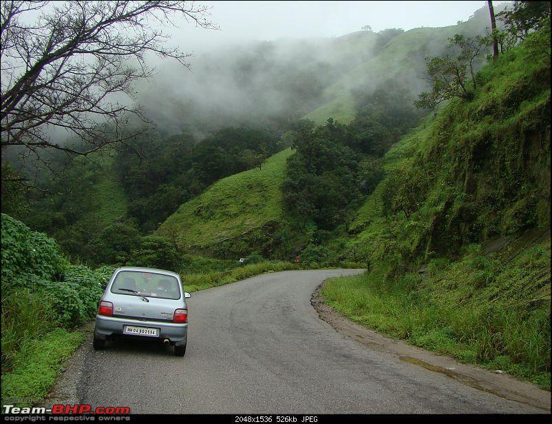The art of travelling between Bangalore - Mangalore/Udupi-charmadi.jpg