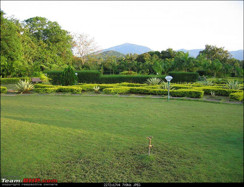 Bangalore to Dandeli - Route?-img_0105.jpg