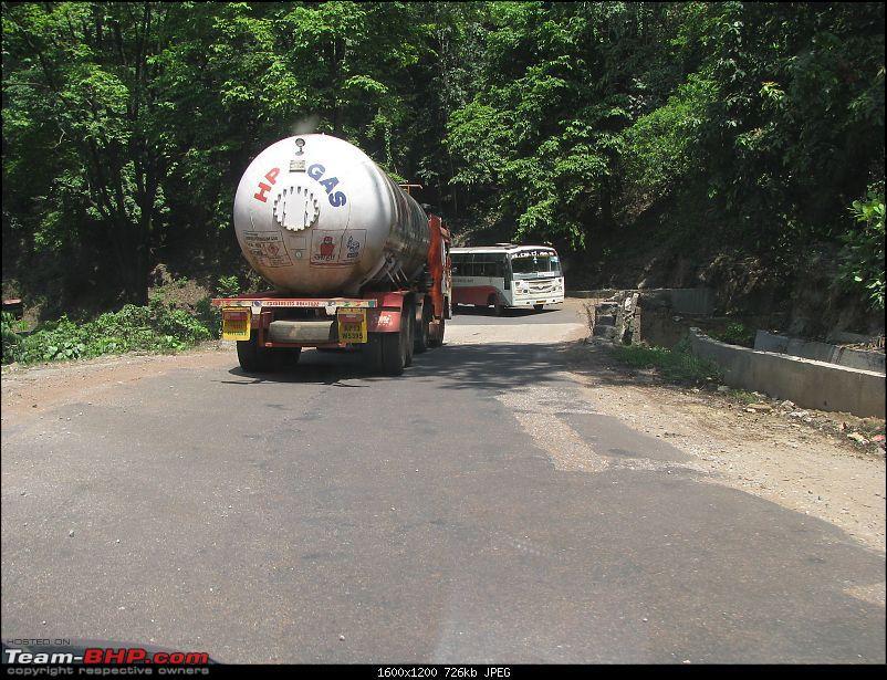 The art of travelling between Bangalore - Mangalore/Udupi-picture-1298.jpg