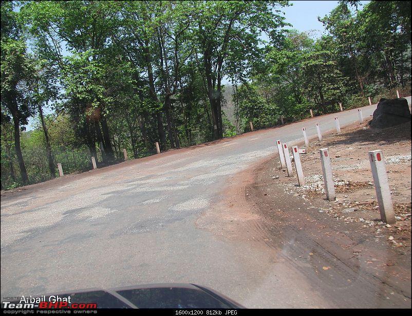 Hubli-Yellapur-Ankola road conditions?-picture-1435.jpg