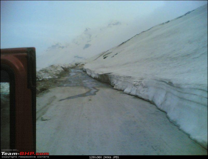 Finally Rohtang Pass is opened now, Good NEWS for Team BHP'ians-image74.jpg