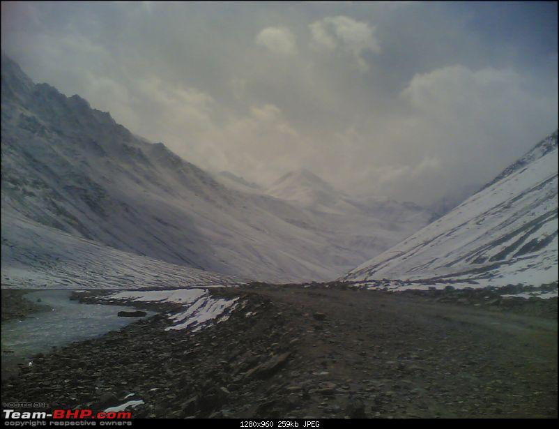 Finally Rohtang Pass is opened now, Good NEWS for Team BHP'ians-image120.jpg