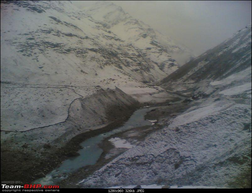Finally Rohtang Pass is opened now, Good NEWS for Team BHP'ians-image171.jpg