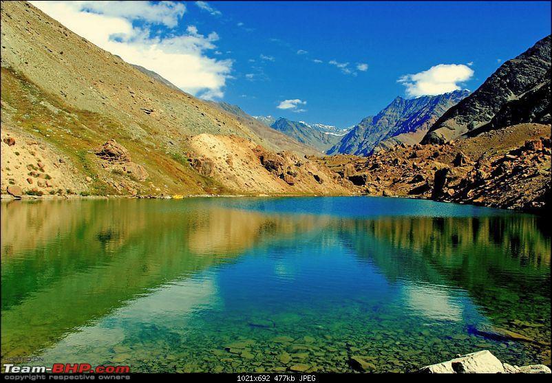 Finally Rohtang Pass is opened now, Good NEWS for Team BHP'ians-4166555708_0493543b1d_b.jpg