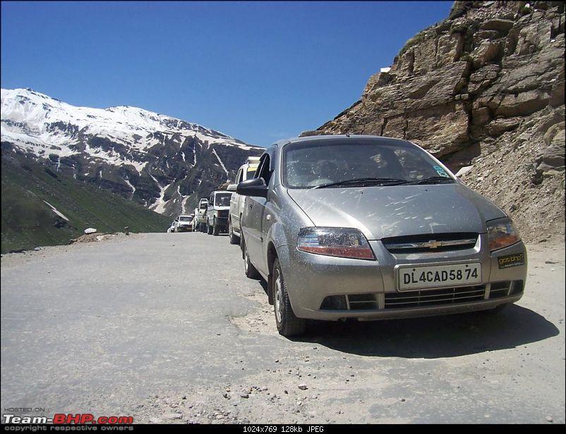 Delhi - Kullu - Manali - Delhi : Route Queries-100_4741-large.jpg