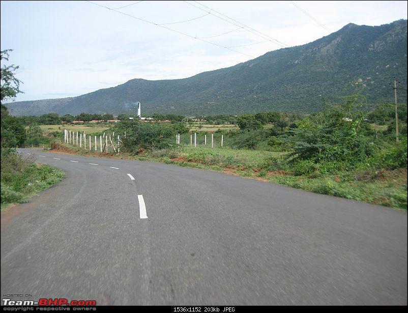 Coimbatore to Calicut-tn7.jpg