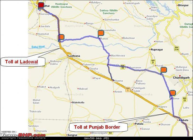 Using alternate routes to avoid tollways?-routes.jpg