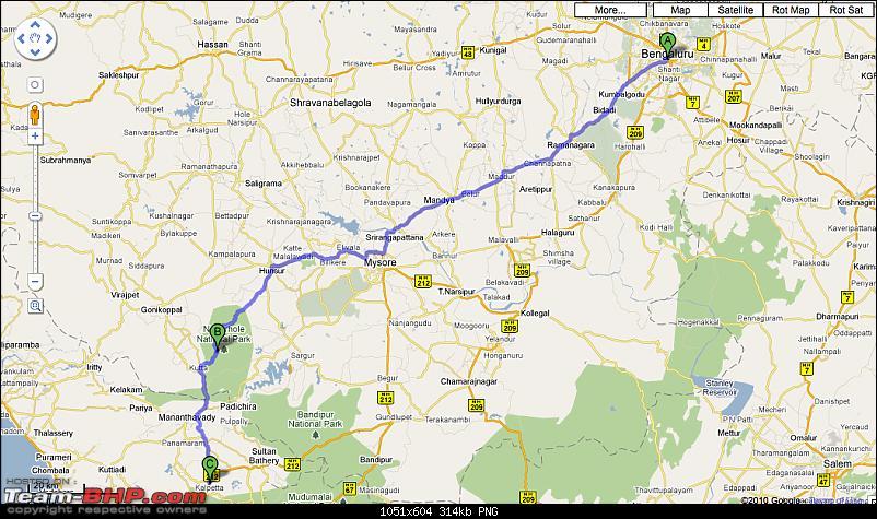Wayanad resorts query-bengaluru-karnataka-560001-kalpetta-kerala-google-maps_1282068701916.png