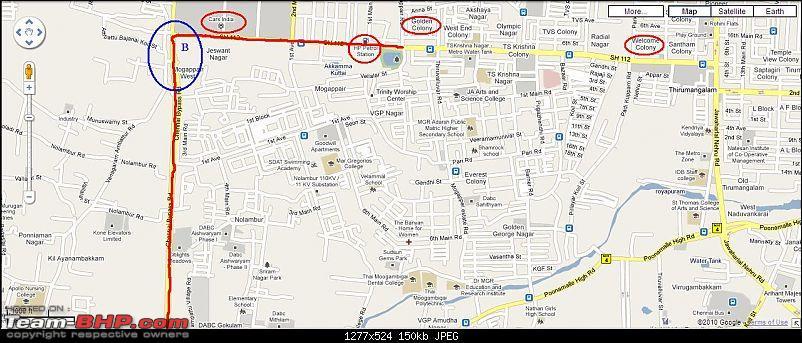 Bangalore - Chennai - Bangalore : Route Queries-m2.jpg