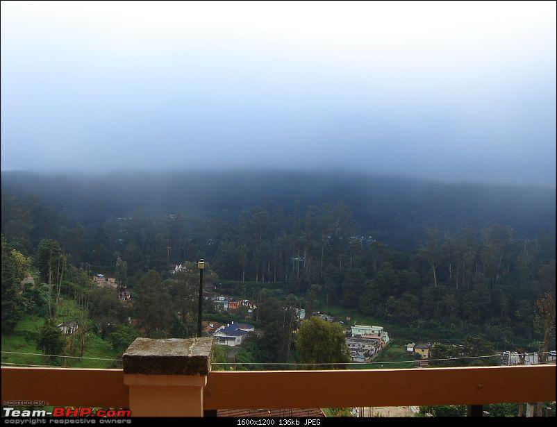 Banglore-Mysore-Bandipur-Ooty-picture-151.jpg