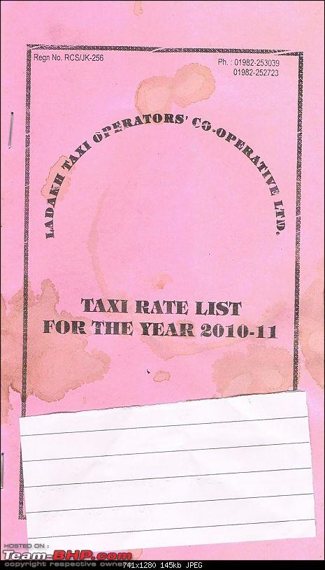 Ladakh Taxi Union Rate List 2010-11 & Important Telephone Numbers-lehtaxi.jpg
