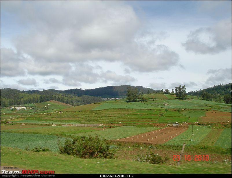 Ooty, Upper bavani, western catchment point-dsc00223.jpg