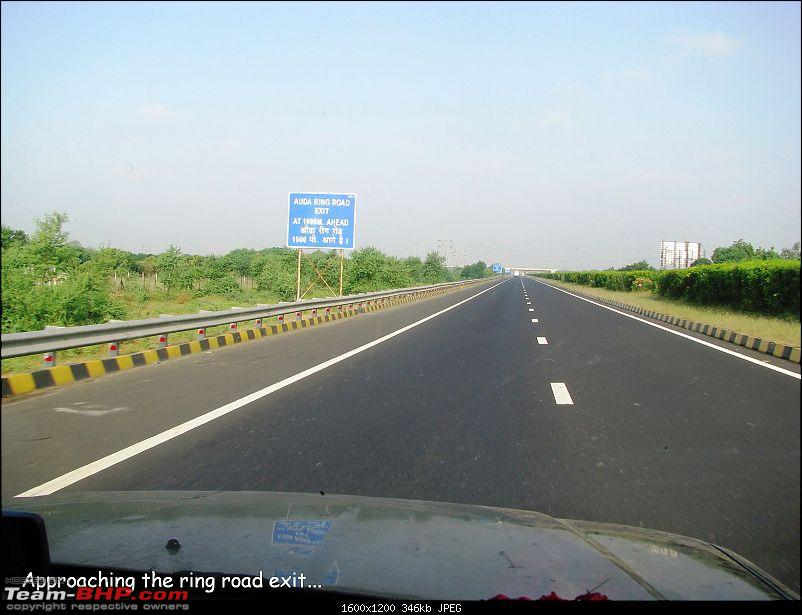 First Long Drive: Pune to Jaipur Nov2010-picture-069.jpg
