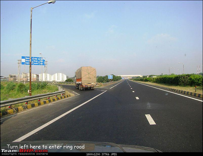 First Long Drive: Pune to Jaipur Nov2010-picture-074.jpg