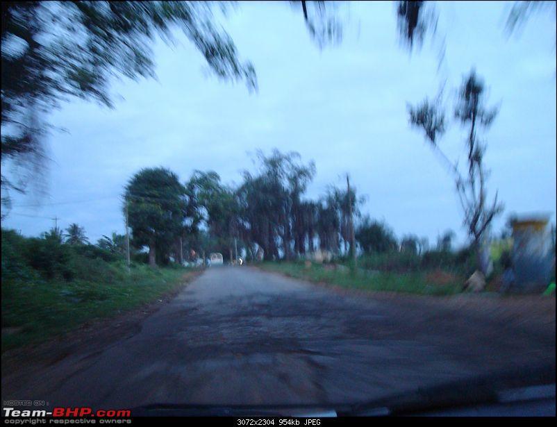 The art of travelling between Bangalore - Mangalore/Udupi-magadi-town2.jpg