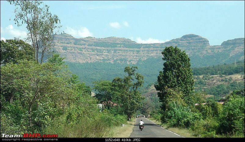 Pune - Dapoli : Route Queries-dsc01169.jpg