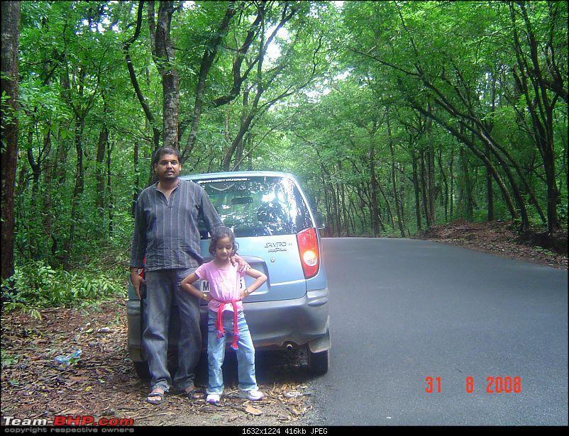 The art of travelling between Bangalore - Mangalore/Udupi-dsc00031a.jpg