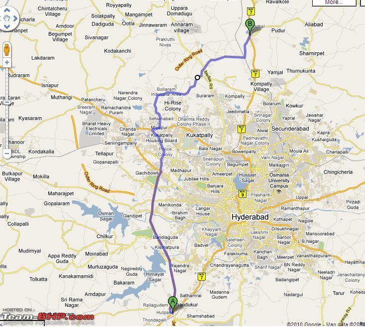 Name:  Route.JPG Views: 8932 Size:  114.4 KB