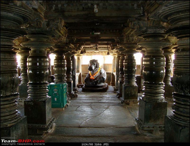 Around Jog-nandi-belligave-temple.jpg
