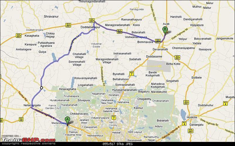 On Bypassing Bangalore-nicenh7.jpg