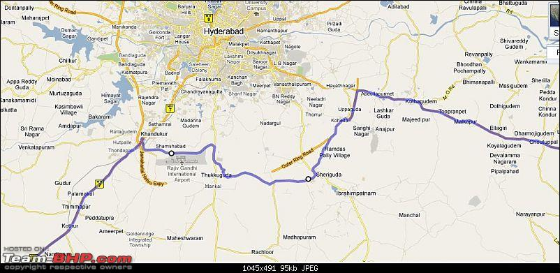 Hyderabad to Bangalore : Route Queries-hyd.jpg
