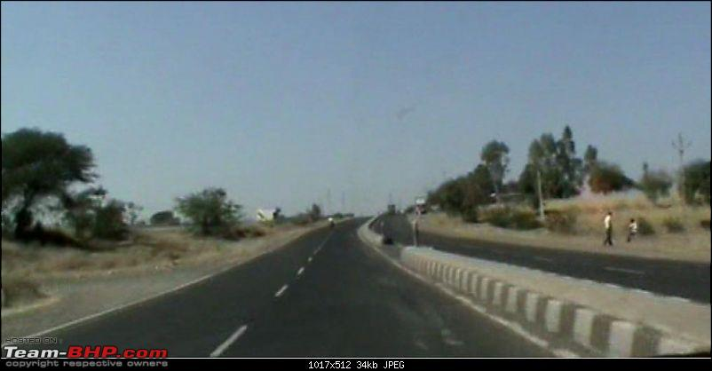 What is the Best Time to Reach Shirdi ?-s1.jpg