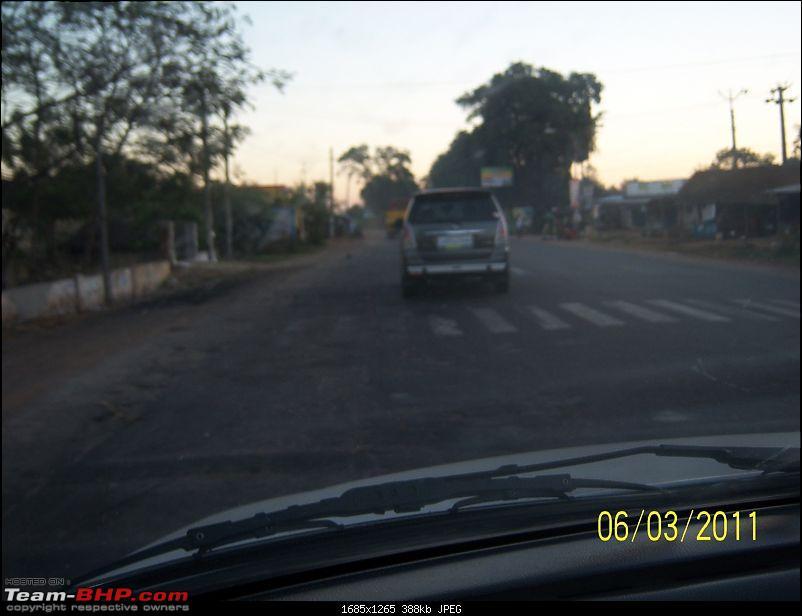 Hyderabad-Kurnool-Nellore Route query-feb2011-064.jpg