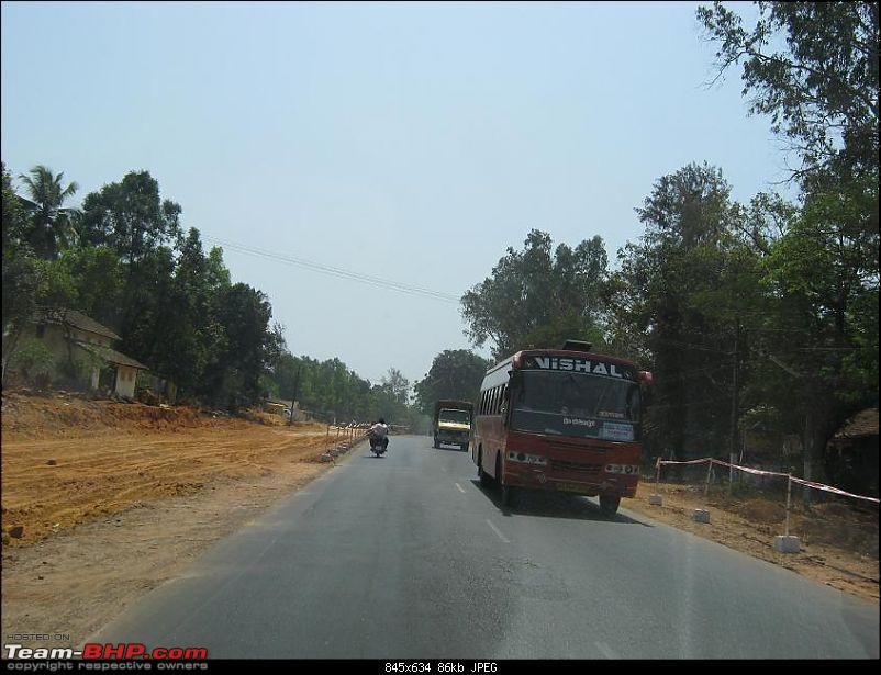 The art of travelling between Bangalore - Mangalore/Udupi-nh17_1.jpg