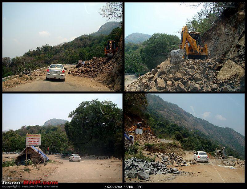 Cochin - Kodaikanal (Eat outs, Route)-kodaikanal-trip2.jpg