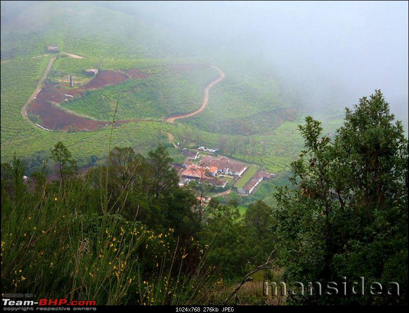 Help required in booking Red hills nature resort Ooty-red-hill-046.jpg