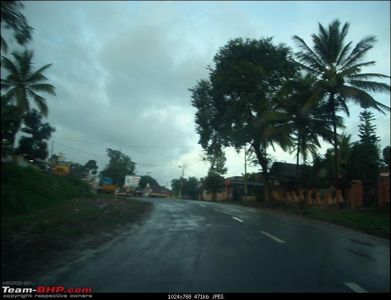 Bangalore to Kannur - Road info needed-cimg0025.jpg