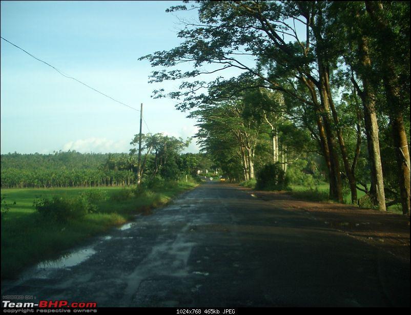 Bangalore - Kannur : Route Queries-cimg0035.jpg