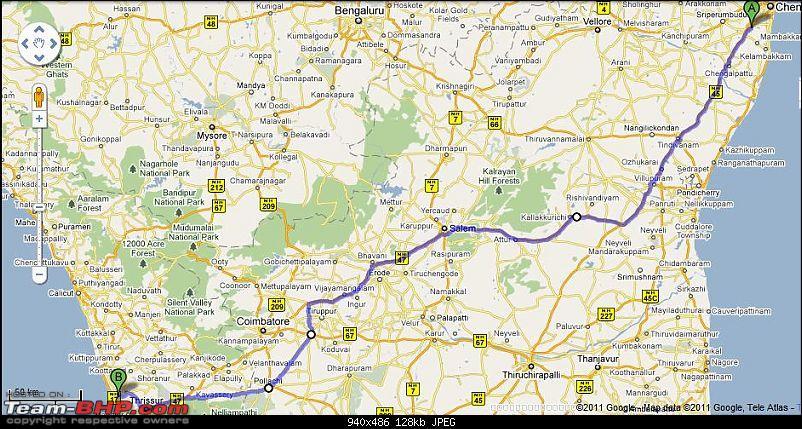 Chennai-Guruvayoor-Chennai-tbmgru626.jpg
